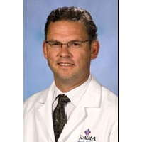 Dr. Eric Espinal, MD - Akron, OH - undefined