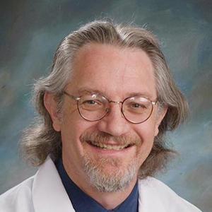 Dr. J E. Vanderhooft, MD