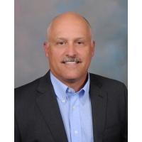 Dr. David Bell, DDS - Cincinnati, OH - Dentist