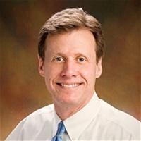 Dr. Dennis Durbin, MD - Philadelphia, PA - undefined
