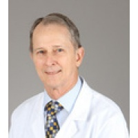 Dr. Dale Rice, MD - Los Angeles, CA - undefined
