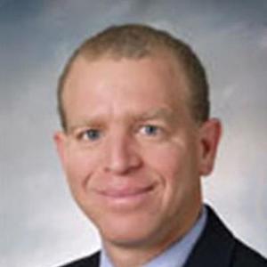 Dr. Roger W. Washington, MD