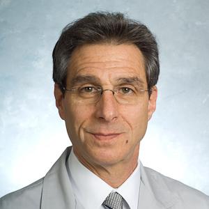 Dr. Michael G. Raymond, MD