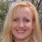 Annette Duncan - Kokomo, IN - Nutrition & Dietetics