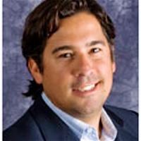 Dr. Robert Bruno, DO - Brick, NJ - undefined