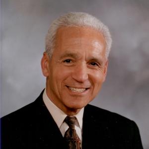 Dr. Augustus A. White lll - Boston, MA - Orthopedic Surgery