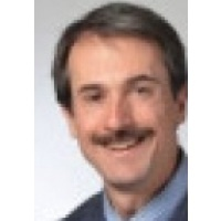 Dr. Frank Messina, MD - Indianapolis, IN - undefined