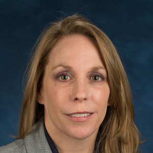 Dr. Laura G. Greer, MD