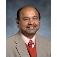 Dr. Suresh Kumar, MD - Battle Creek, MI - undefined