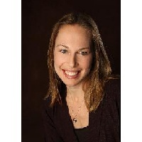 Dr. Cheri Cranston, MD - Rochester, NY - undefined