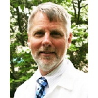 Dr. Christopher Sims, MD - Chapel Hill, NC - undefined