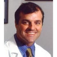 Dr. John MacGillivray, MD - New York, NY - undefined
