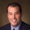 Jonathan Shenkin, DDS - Augusta, ME - Dentist