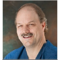 Dr. Michael Combs, MD - Ripon, WI - undefined