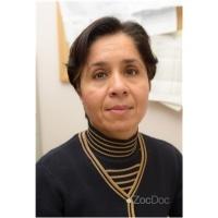 Dr. Pratibha Sharma, MD - Brooklyn, MD - undefined