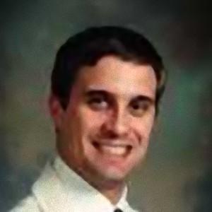 Dr. Edward A. Jackson, MD