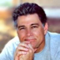 Dr. Steven Marshall, DDS - Sunnyvale, CA - Dentist