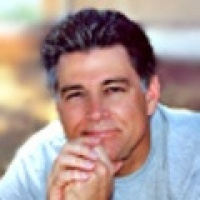 Dr. Steven Marshall, DDS - Sunnyvale, CA - undefined