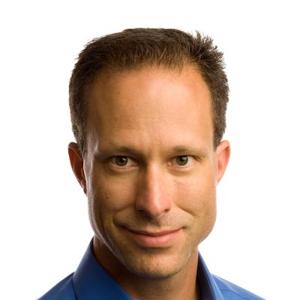 Dr. Daniel J. Prohaska, MD