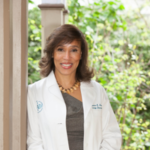 Jeanine B. Downie, MD