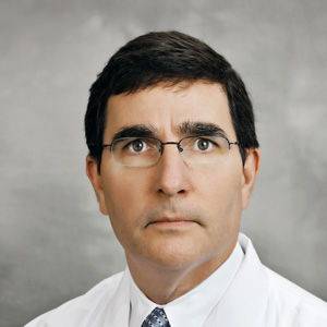 Dr. Keith D. Williams, MD