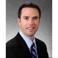Dr. Steven Zeddun, MD - Washington, DC - undefined