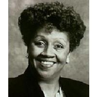 Dr. Karen Harris-Moore, MD - Peachtree City, GA - undefined