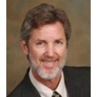 Dr. Georges Argoud, MD - Chula Vista, CA - Endocrinology Diabetes & Metabolism
