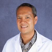 Dr. Christopher A. Aoki, MD - Ewa Beach, HI - Gastroenterology