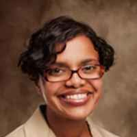 Dr. Beverly Turner-Winbush, MD - Nashville, TN - undefined