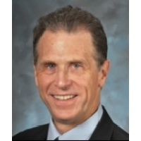 Dr. Stewart Reingold, MD - Maywood, IL - undefined