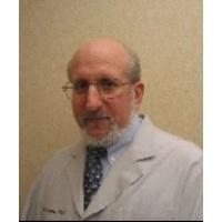 Dr. Michael Popper, MD - Melrose Park, IL - undefined