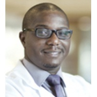 Dr. Adegbenga Olayemi, MD - Lowell, AR - undefined