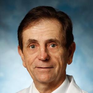 Dr. Allen F. Furia, MD