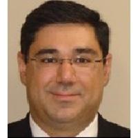 Dr. Rami Haddad, MD - Hazel Crest, IL - undefined