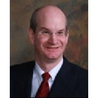 Dr. Andrew Neish, MD - Atlanta, GA - undefined