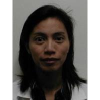 Dr. Xanthe Victoria, MD - Bellflower, CA - undefined