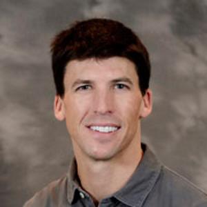 Dr. Mark H. Dunn, MD