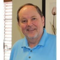 Dr. Steven Bruner, MD - Lawrence, KS - Family Medicine