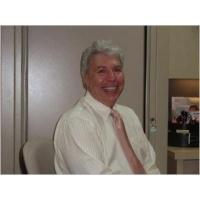 Dr. Benjamin Polan, DMD - Beverly, MA - undefined