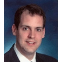 Dr. John Bashant, DO - Albany, NY - undefined