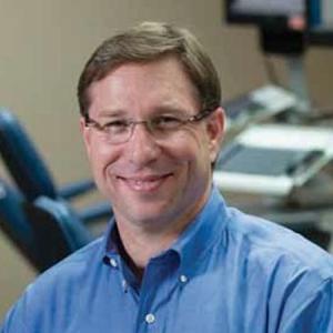 Dr. Jeffrey S. Genecov, DDS