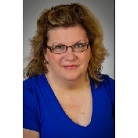 Dr. Roslyn Romanowski, MD - Buffalo, NY - undefined