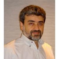 Dr. Alexander Kofinas, MD - Garden City, NY - undefined