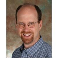 Dr. Charles Horner, MD - Kansas City, MO - undefined
