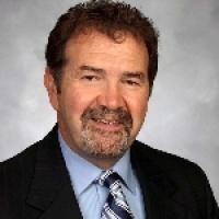 Dr. Steven Dankle, MD - Greenfield, WI - Ear, Nose & Throat (Otolaryngology)