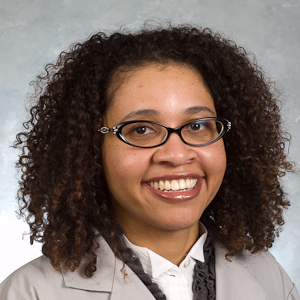 Dr. Erica N. Smith, MD