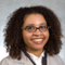 Dr. Erica N. Smith, MD - Vernon Hills, IL - OBGYN (Obstetrics & Gynecology)