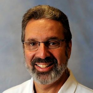Dr. Sheldon M. Feldman, MD - Bronx, NY - Surgery