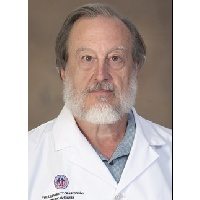 Dr. Craig McClure, MD - Tucson, AZ - undefined